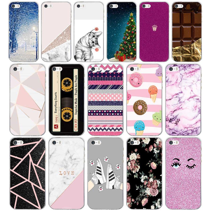 iphone case 8 s