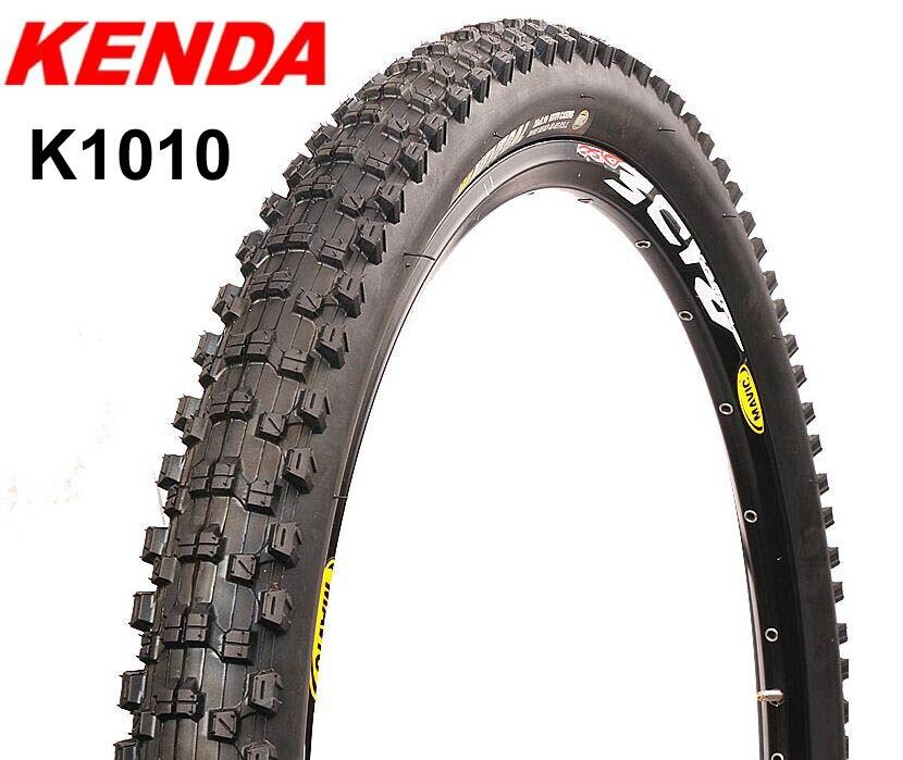 KENDA K1010 K1027 MTB шины для велосипеда BMX шина для горного велосипеда 26/27.5/29er * 1,95/2,1/29x2,2 Maxxi pneu bicicleta interieur части