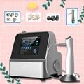 Терапевтическая машина для красоты  аппарат для шоковой терапии  устранения боли в ткани  физиотерапия  дисфункция эрекции
