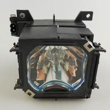 Lampe de Projecteur De rechange PJL-520 pour YAMAHA LPX-510