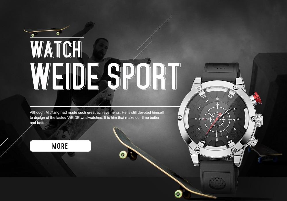 HTB1f2M7d2jM8KJjSZFsq6xdZpXax - WEIDE WH6301 Unique Sports Watch for Men