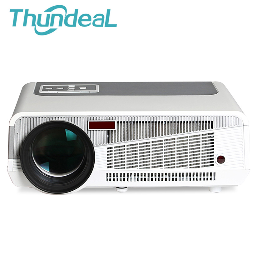 Aliexpress.com : Buy Full HD LED86+ Projector Daytime LCD