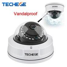 48V POE IP Camera 4MP POE