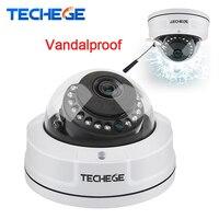2 0MP 48V Real POE Ip Camera 4MP POE Camera 2592 1520 Vandalproof Waterproof NIght Vision
