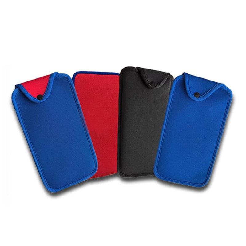 Reise Tragen Weichen Tuch Schutz Licht Lagerung Tasche Fall Für Nintend Schalter Ns Konsole Abdeckung Protector Speicher Box Zubehör Videospiele
