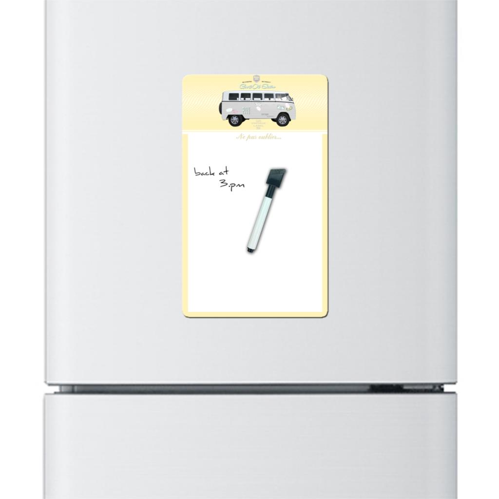 Uncategorized Kitchen Appliance Forum kitchen forum promotion shop for promotional on 2pcslot beauty bus print custom fridge magnet message board with marker home and decorative refrigerator sticker