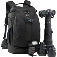 Promotion Sales Genuine Lowepro Flipside 500 aw FS500 AW shoulders camera bag anti theft bag camera bag