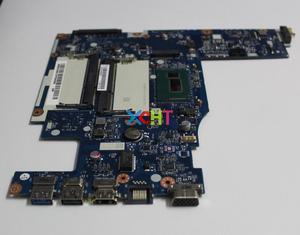 Image 5 - עבור Lenovo G50 70 5B20G45461 SR1EB I7 4510U DDR3L ACLU1/ACLU2 UMA NM A272 מחשב נייד האם Mainboard נבדק
