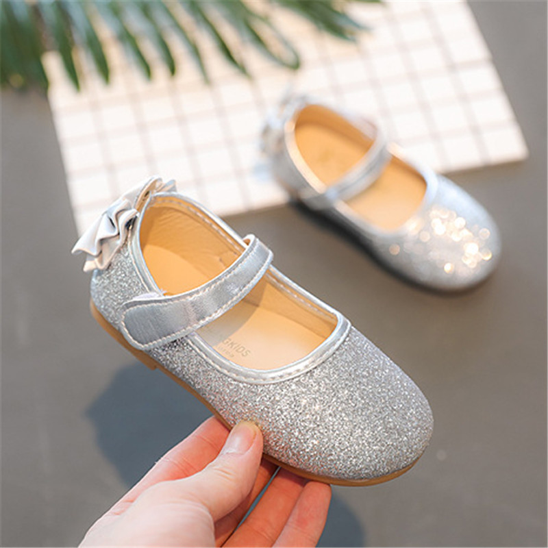 baby shoes girls (17)