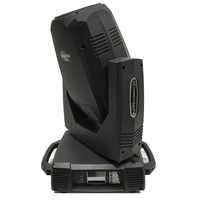 Wholesale 15R Beam Moving Head 330W for Professional Stage Disco Beam + Wash + Spot 3in1 Effect Movinghead Lightings, 4Sets/Lot