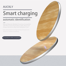 Best Buy  Wireless Charger