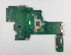 Image 2 - 東芝衛星 L45D L45D C4202W K000893700 ACWAE LA C443P ノートパソコンのマザーボードのメインボードのシステムボードテスト