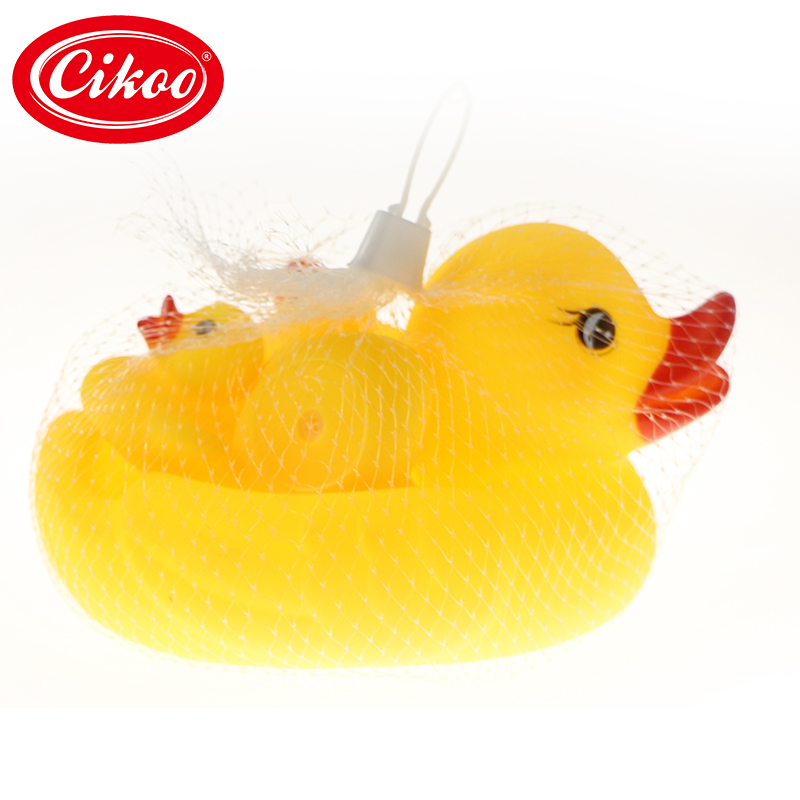 Superb Aliexpress.com : Buy Yellow Floating Rubber Duck Inflatable Ducks Bath Duck  Toy Sqeeze Sound Baby Wash Bath Play Animals Toys Baby Bath Toys Swimming  From ...