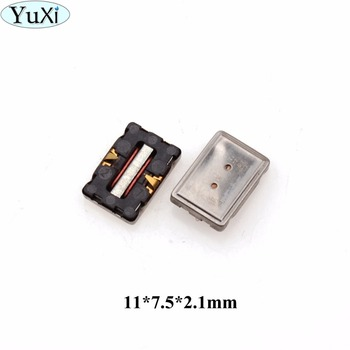 Earpiece Speaker Receiver Earphone Flex Cable Replacement Part With Tracking Number For Nokia N95 8G image