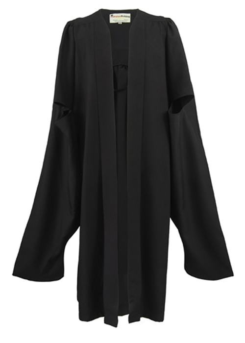 Compare Prices on College Graduation Gown- Online Shopping/Buy Low ...