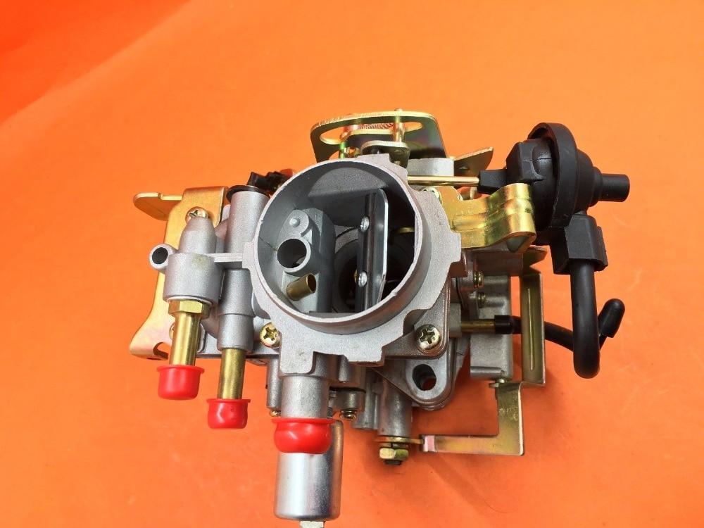 sherryberg New carb fit SOLEX 32 Carburetor for Renault express PEUGEOT CITROEN 770208731