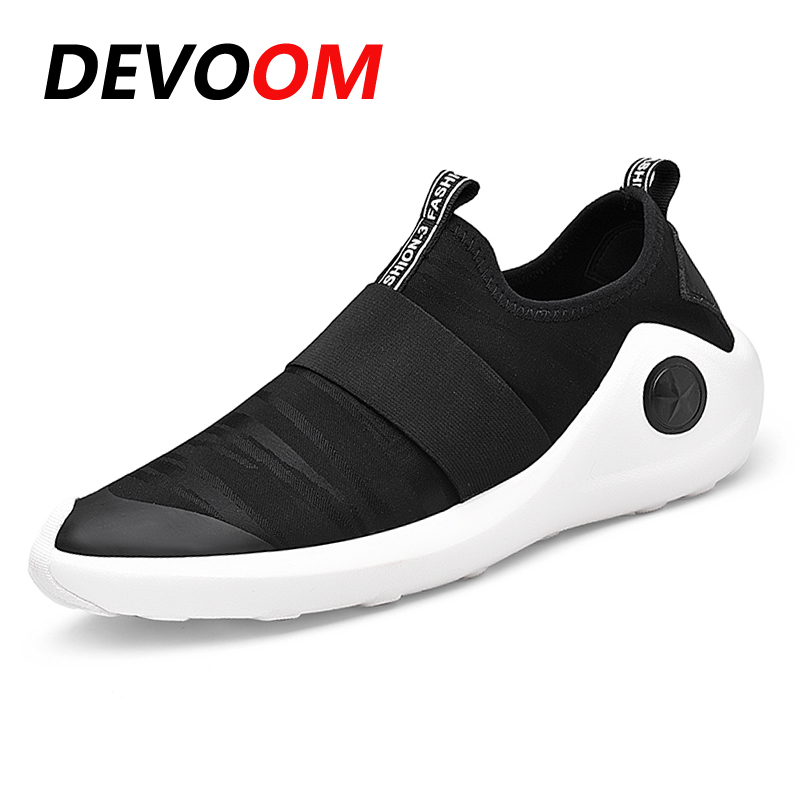 2017 HotSale Fashion Mens Shoes Top Quality Designer Causal Shoes Men Autumn Walking Shoes For Man Brand Casuals Superstar Flats
