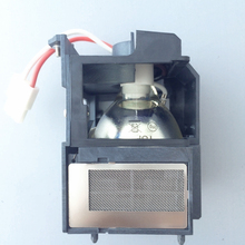 Sheng замена лампы SP-LAMP-018 для INFOCUS X2/LPX2/X3/LPX3/C110/C130