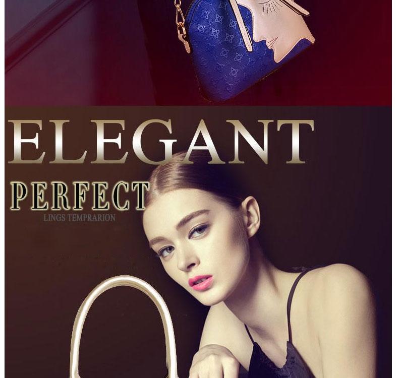 Aliexpress.com---Buy-2017-Fashion-Women-Messenger_04