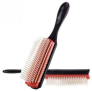 Image 5 - Щетка для укладки волос из пшеничной соломы