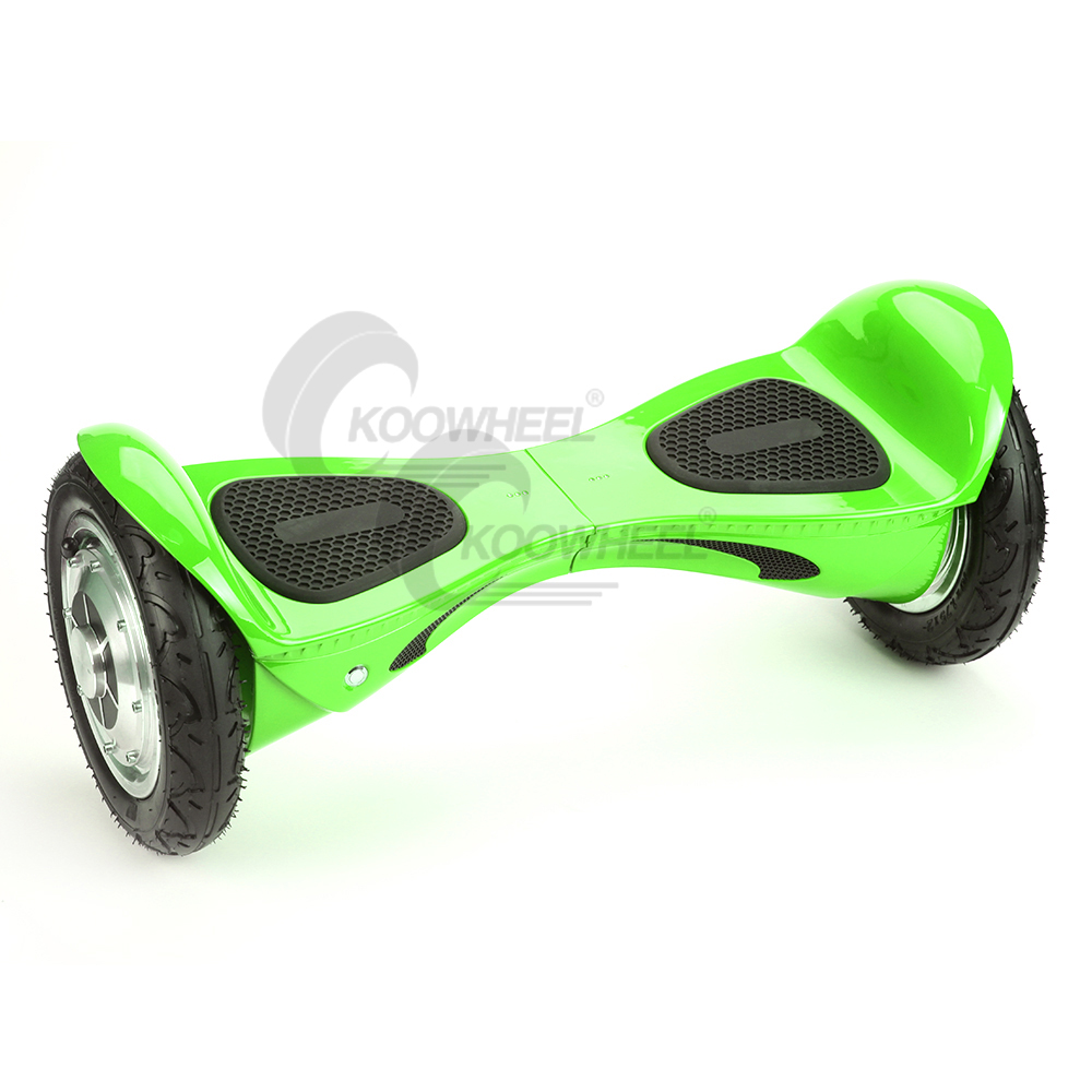 Popular Suv Hoverboard Buy Cheap Suv Hoverboard Lots From