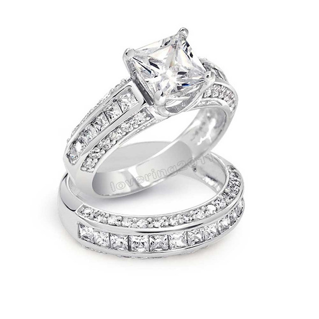 Best Of White Gold Ring Price Uk Jewellrys Website