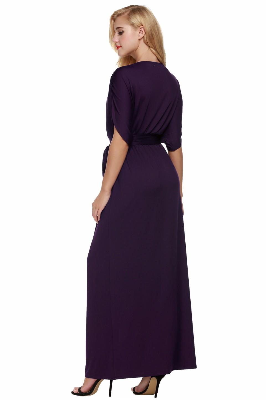 Long dress (69)