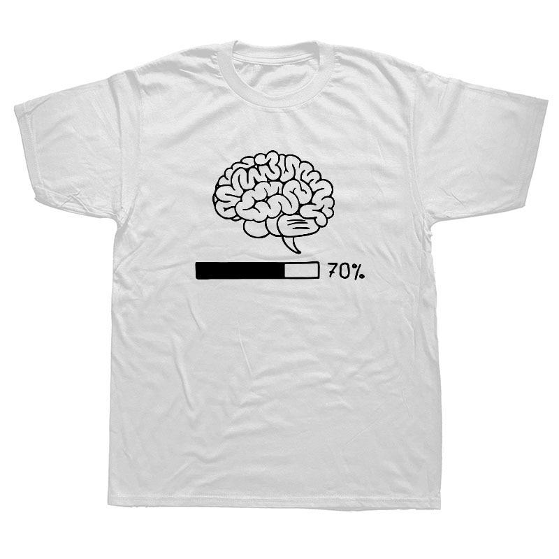 Gamer pc Evolution Funny T Shirt Humour S-3XL