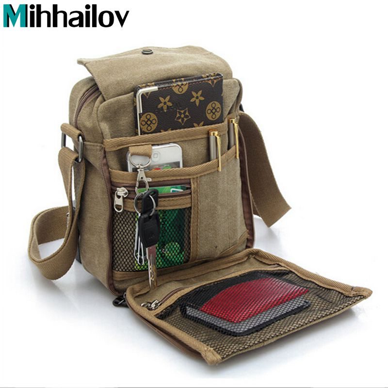 Men Messenger Bags Shoulder Bag Hot Sale Canvas Bags High Quality Men's Travel Men Bag High Quality KY-5 сумка men bag atrra yo 2015 lm0296 men messenger bags men s travel bags