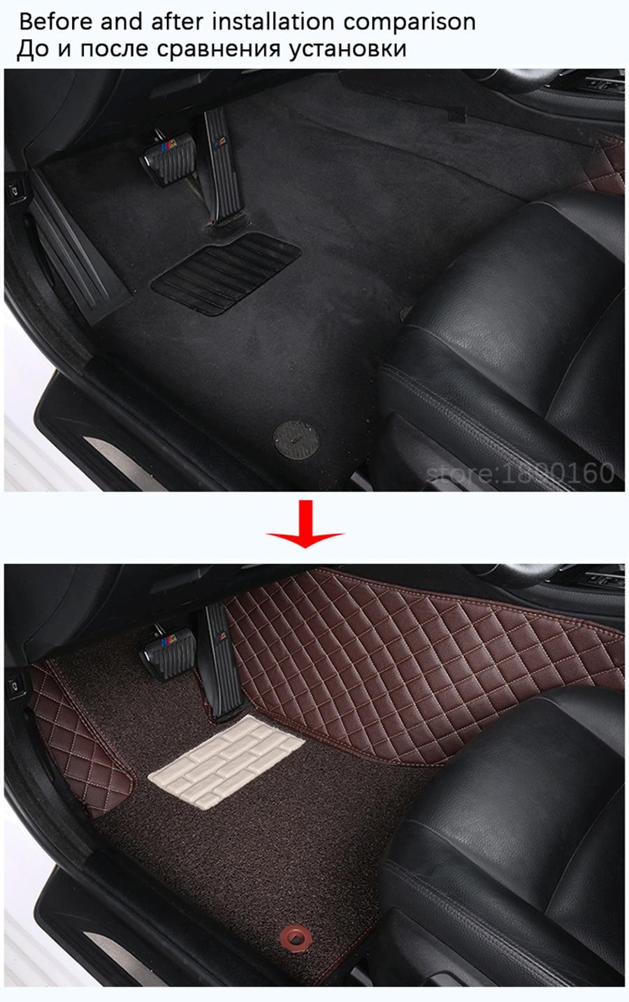 auto foot mats (19)