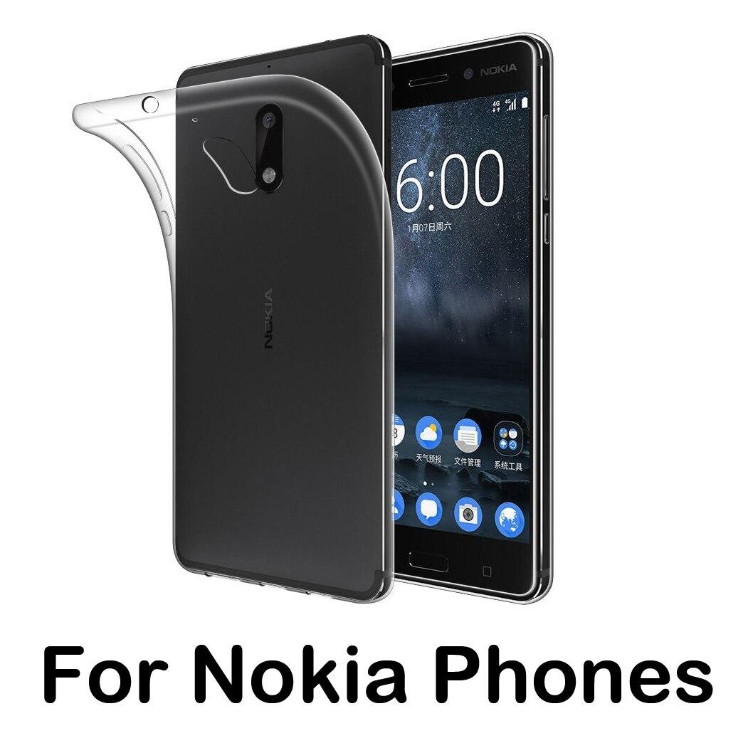 tomoral tpu case for nokia 6 5 3 lumia 950 xl 950xl 850