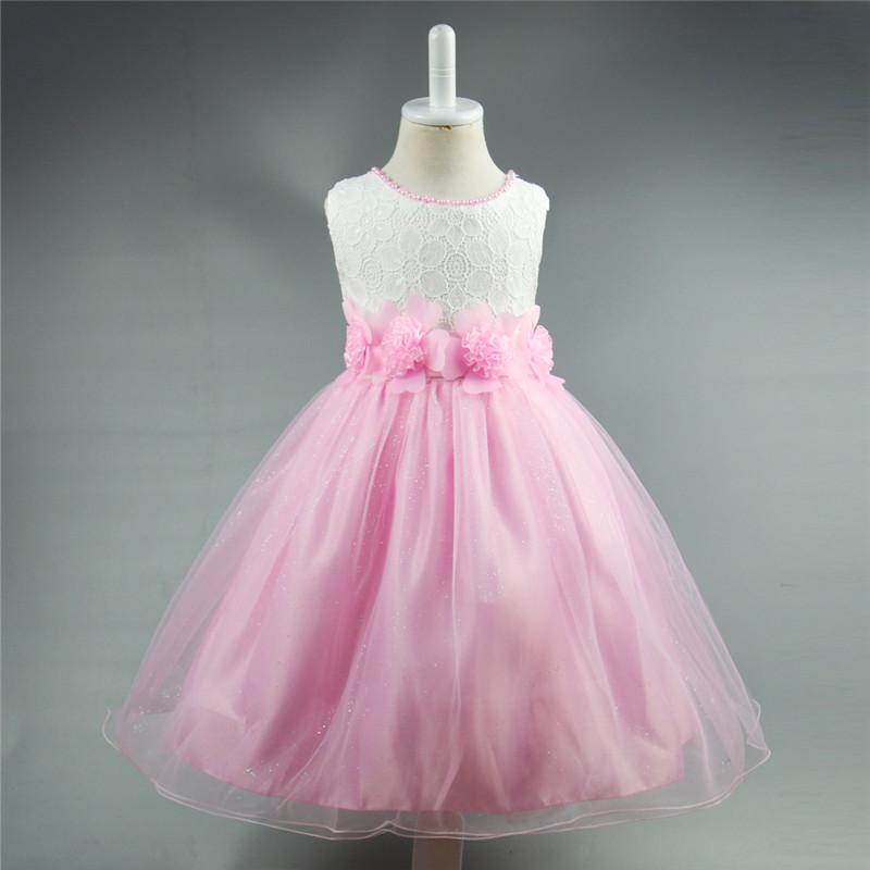 Online Get Cheap Royal Púrpura Y Vestido De Boda Blanco ...