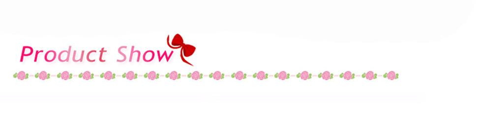 Женская заколка краб для хвоста однотонная Заколка в Корейском