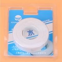 38mm Width silicone sealant grout caulk sealing tape strip bar mildew waterproof kitchen bathroom toilet washroom accessories
