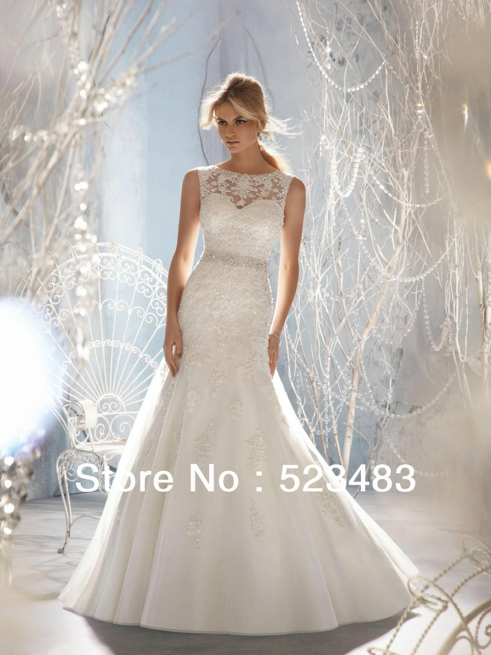 sale wedding dresses wedding dress sales Kiely Gown