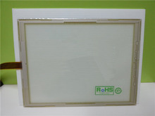 AMT2507 AMT 2507 10.6 inch Touch Glass Panel For machine Repair,New & Have in stock