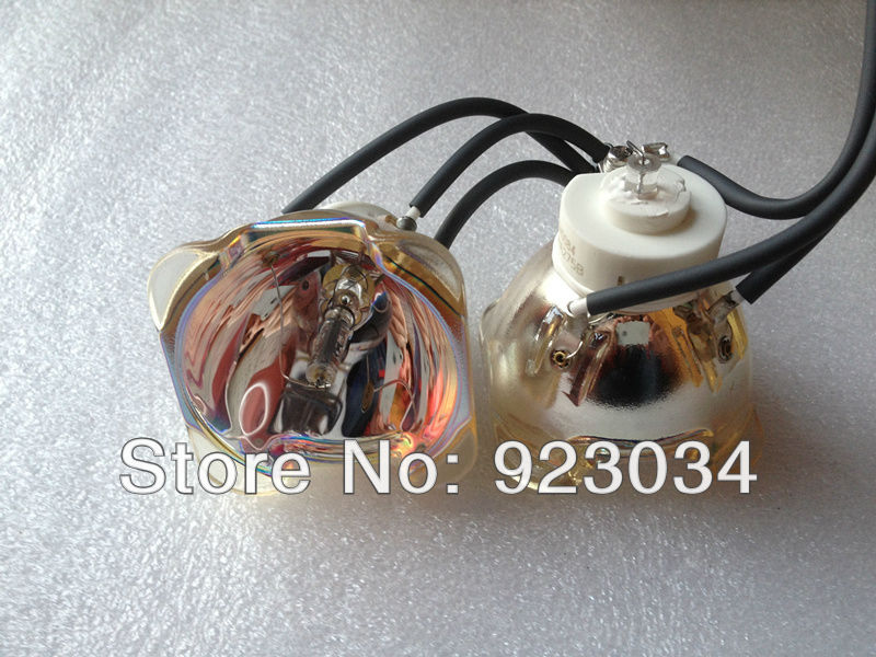 NSHA275W for TDP-T420/360/T355\TW355 projector lamp  original bare bulb 180Days Warranty
