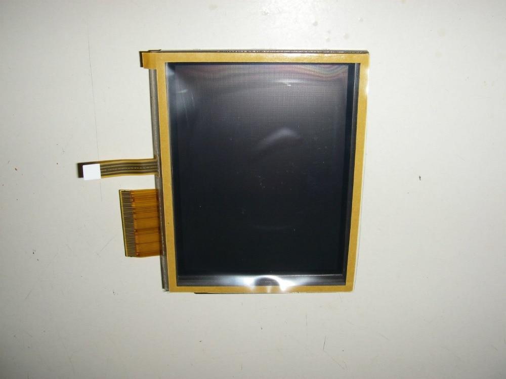 Intermec CN3 CN3E CK3 CK3B CK3C écran Tactile Numériseur Verre Remplacement