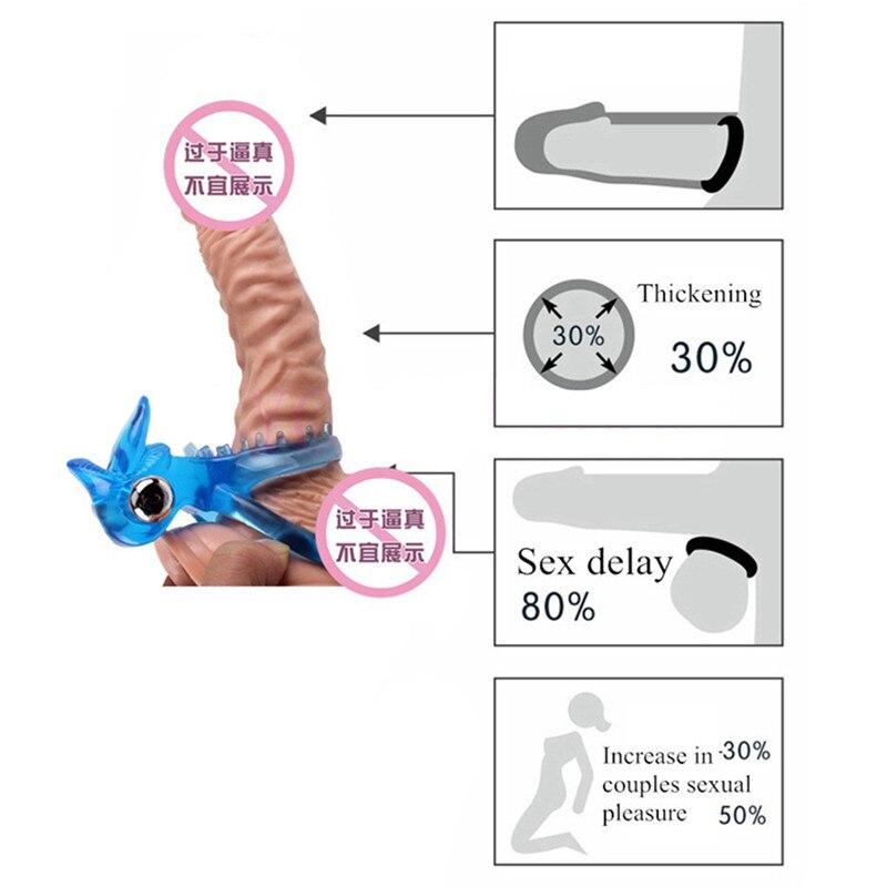 Gratis chatt utan registrering sexiga klader online