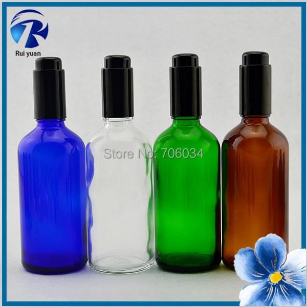 how to open kik e liquid bottle