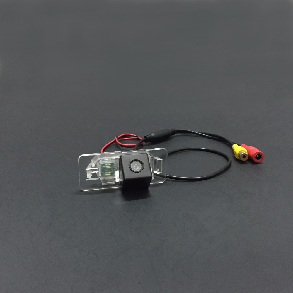 Bmw X1 Wiring For E84 X3 E83 Hd Ccd Night Vision Water Proof Car Reverse Camera Back Up Parking Rear View In Vehicle From