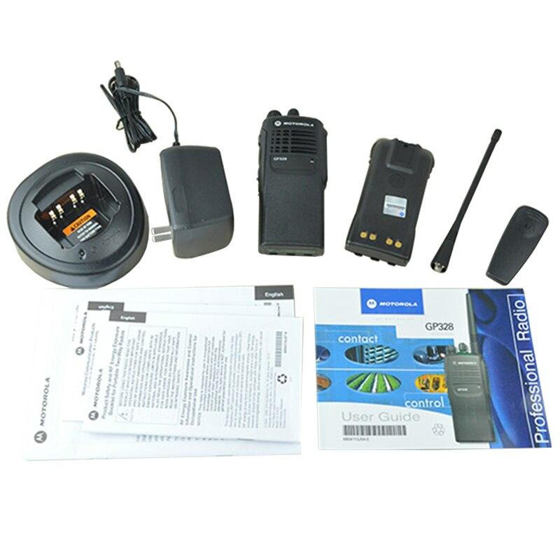 gp328 user guide user guide manual that easy to read u2022 rh sibere co motorola gp328 plus user guide Motorola GP328 Manual