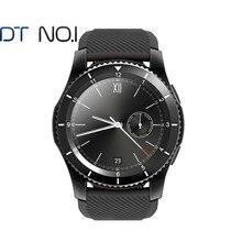 DTNO.1 G8 Smart watch Phone Remote camera multi mode smart notifications relogio inteligente Sports wearable device