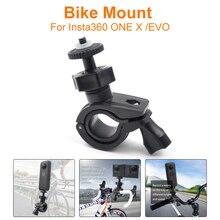 Insta360 ONE X/EVO Многофункциональный велосипедный держатель для Insta 360 One X видеокамера для Insta 360 ONE X аксессуар для камеры