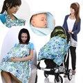 MamaLove 5 Цвета Одежда Для Беременных Выбор Материнства Уход Конфиденциальности Уход Обложка Canopy Кормление Грудью Уход Шаль Wrap
