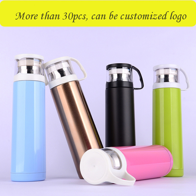 Wedding Gift Ideas For Guests Insulation Cup Thermos