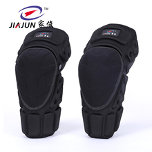 Здесь можно купить  2pcs Knee Support/Elbow Support Adult Field Pulley Bike Motorcycle Knee Protector Brace Protection Elbow Pads Riding Exercise