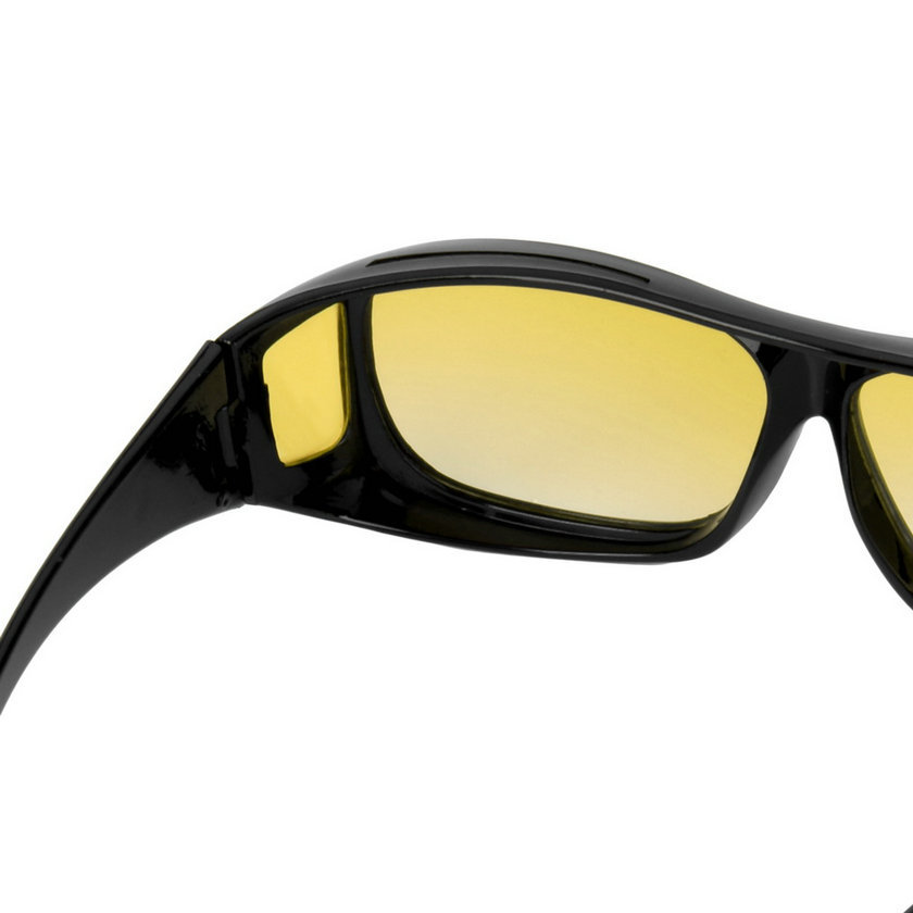 1d7dc5f659 Αγορά Άνδρες   s γυαλιά
