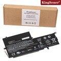 Оригинальные Подлинная Батареи PK03XL для HP Spectre Pro X360 Spectre 13 PK03XL HSTNN-DB6S 6789116-005 11.1 В 56WH