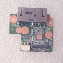 New Original DC Power Board For Lenovo B5400 ,DA0BM5TB8D0